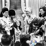 фото Мисс Вселенная 1968