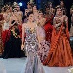 Финал Мисс Мира 2013