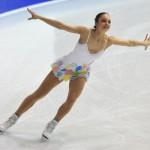 Сара Майер