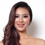 Самая красивая девушка 2012 года Ю Венься