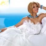 Бейонсе - самая красивая по версии People 2012