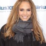 самая красивая женщина в мире People 2011
