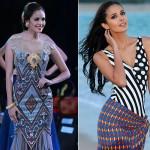 Мисс Мира 2013 - филиппинка Меган Янг