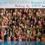 самые красивые девушки планеты 2011