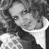 Юлия Курочкина 1992