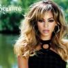 Самые красивые женщины 21 века