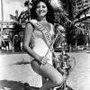 Георгина Риск 1971