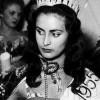 Сусана Дёйм 1955