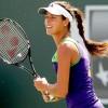Самые красивые теннисистки мира — топ 10