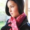 Самые красивые девушки Казахстана — Топ 10