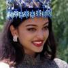 Айшвария Рай 1994