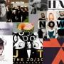 Самые самые песни 2013 -топ-20