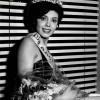 Норма Каппальи 1960