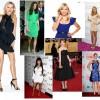 10 самых стильных женщин 2012 года — «People»