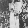 Кимберли Сантос 1980