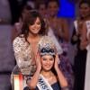 Самая красивая девушка 2012 года — «Мисс Мира-2012»